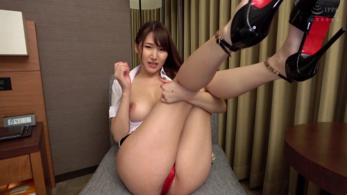 Asians BDSM Honoka Mihara