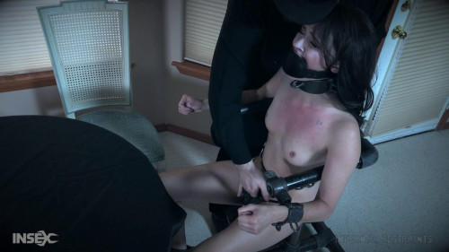 BDSM Alex More - Malware