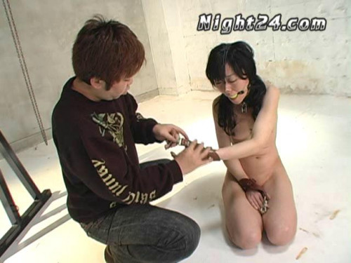 Asians BDSM Mega Unreal Nice Hot Beautifull Cool Vip Collection Of Night24. Part 4.