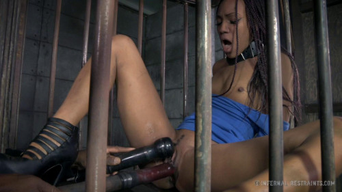 bdsm The Little Whore That Could Part 1