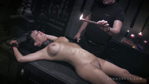BDSM Veronica Avluv