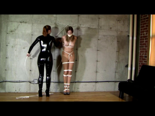 BDSM Latex The Best Sweet Nice Excellet Vip Cool Collection For You SereneIsley. Part 3.