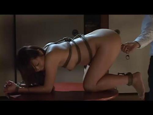 Asians BDSM Addicted Area Enema