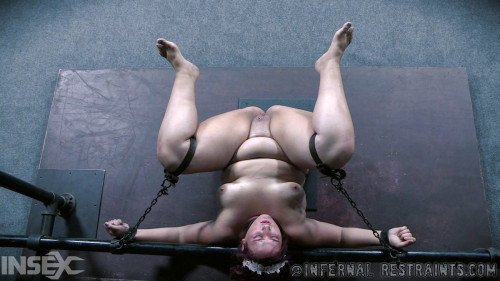 BDSM So Inclined , Mimosa , HD 720p