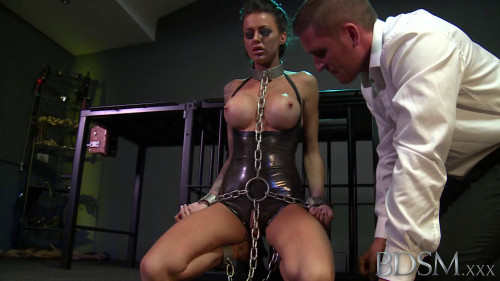 BDSM Hot Beautifull Nice Vip Exlusive Gold Collection Of Bdsm Xxx. Part 3.