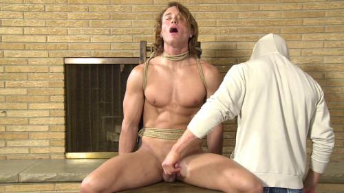 Gay BDSM Chris  Part 9