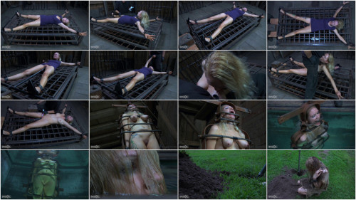 BDSM Reign of humiliation