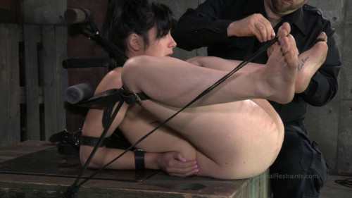 BDSM Being Submissive Is Part Of My Identity