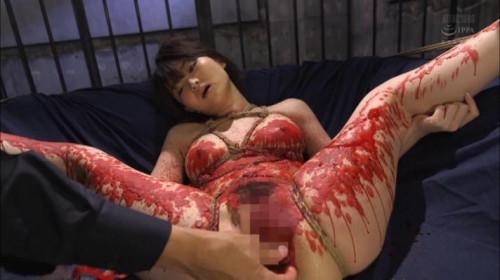 Asians BDSM Zanki no kangoku