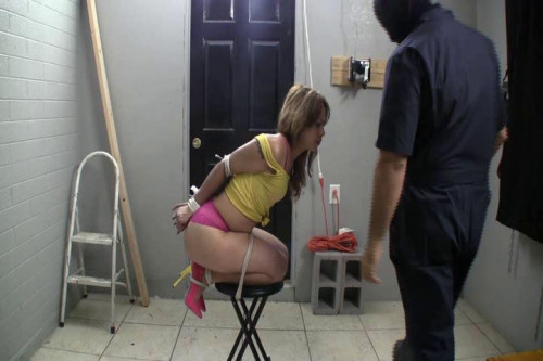BDSM Asianastarr New Excellent Perfect Sweet Vip Collection. Part 2.