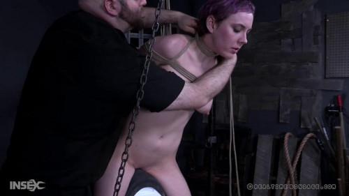 BDSM Feast Your Eyes part 2