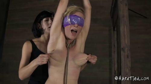 BDSM Penny Pax - Greedy Cunt
