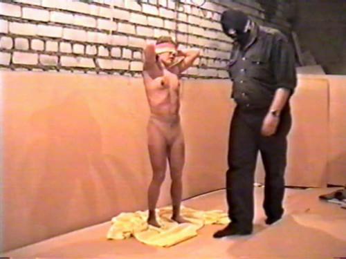 BDSM Bdsm part 22