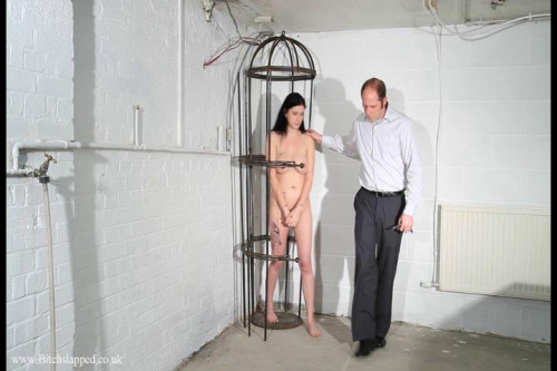 BDSM Nice Exclusive Full Sweet Collection For You BitchSlapped. Part 1.
