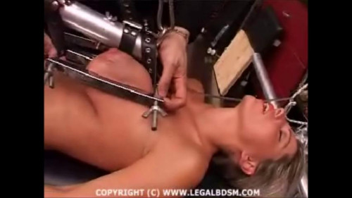 BDSM SoftSide Of BDSM Porn Videos part 11