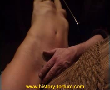 bdsm History of Torture 12