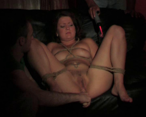 BDSM Master Doctor
