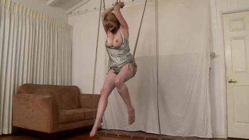 BDSM The Bdsm sex movies pack BedroomBondage part 8