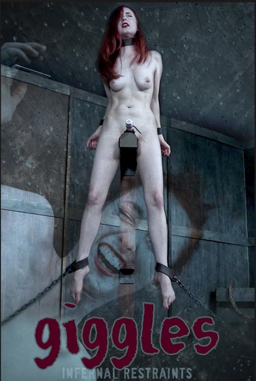 BDSM Giggles