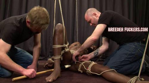 Gay BDSM Breeder Fuckers Super Sexy SlutMen vol 53
