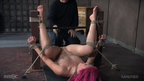 bdsm KoKo Kitty - Matt Williams