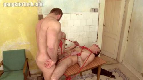 Gay BDSM GF 200 - Let Me Out 3