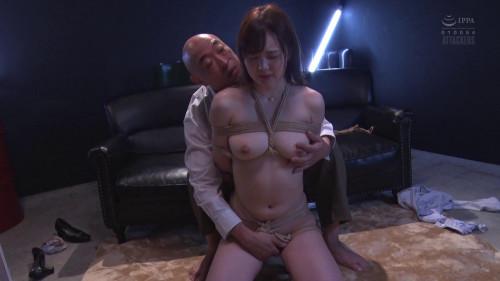 Asians BDSM Mantis Gallery The Result Of Wriggling Love! Nono Yuki and Hana Kano