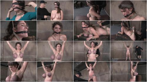BDSM Cuntfessions - Samsara - Matt Williams