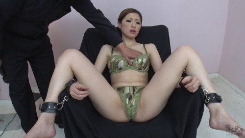 Asians BDSM Japanese bdsm porn Mondo64 vol. 177-2