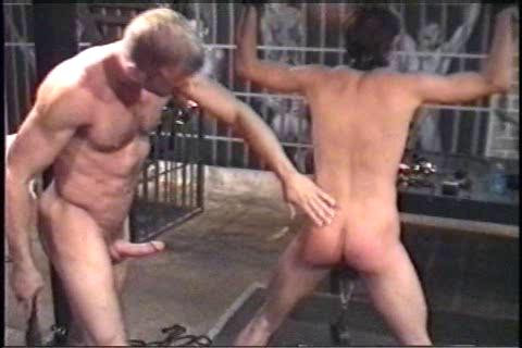 Gay BDSM TomRopesMcgurk - Abercrombie_s Bitch