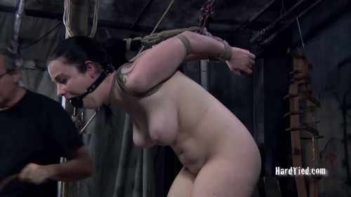 BDSM HD Bdsm Sex Videos Suffer Part One