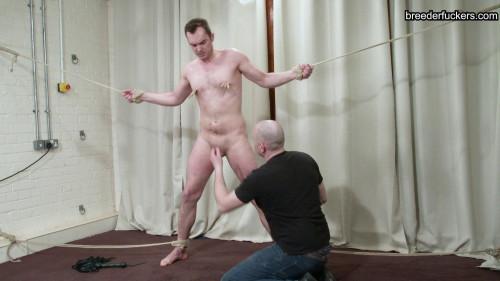 Gay BDSM Jozef part 5