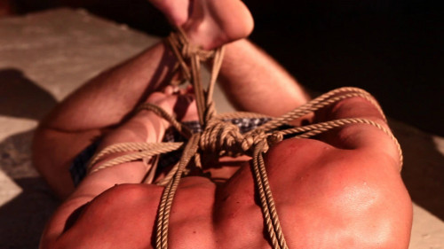 Gay BDSM Best Collection RusCapturedBoys only exclusiv 50 clips. Part 1.