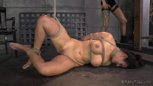 bdsm Brat Training No Really