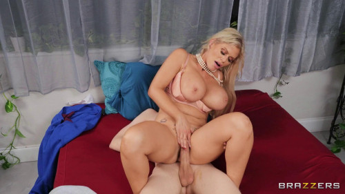Casca Akashova - Cleanliness Is Next To Fuckliness FullHD 1080p