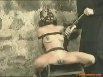 Gay BDSM Best Collection 2016 - Exclusiv 13 clips in 1. Insex 1998.