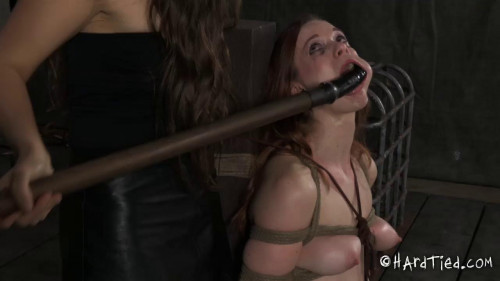 bdsm Hazel Hypnotic and friend Dee - Wishlist