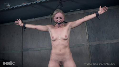 BDSM A Good Time Part 1 , Riley Reyes ,HD 720p