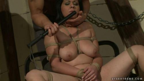 Bdsm Sex Videos Missing In Action
