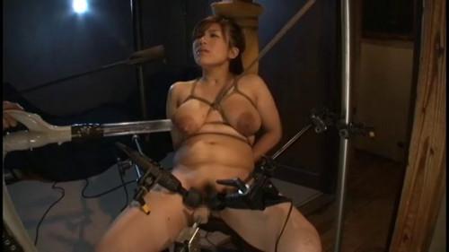 BDSM Breast Milk Livestock Wife Huge Chichiwayome
