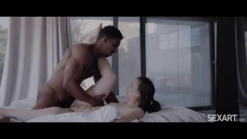 Luna Truelove - Get You (2021)