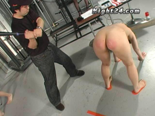 bdsm Night24. Scene 182