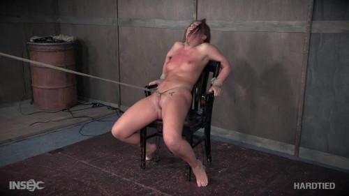 BDSM Pain It Forward: Slashed