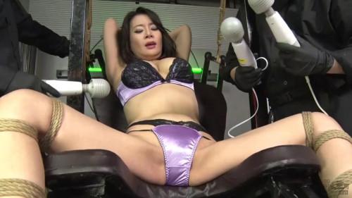 Asians BDSM Mondo64 Part 160