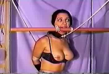 bdsm Devonshire Productions - Episode DV-38