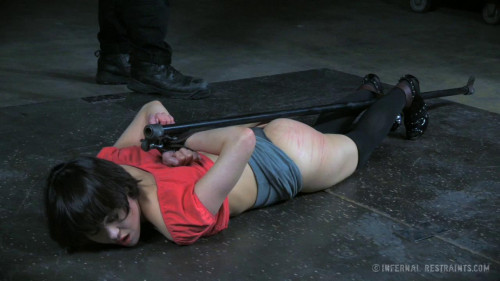 bdsm Timid Tits - BDSM, Humiliation, Torture