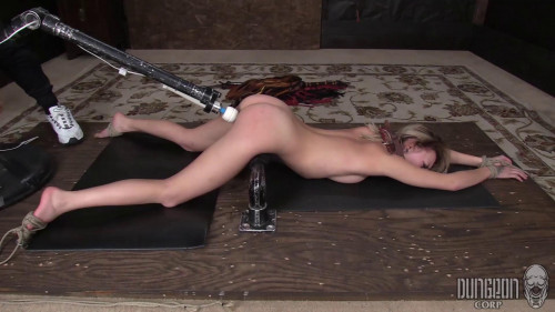 BDSM Dungeon Corp Vip Hot Unreal Cool Wonderfull Perfect Collection. Part 6.