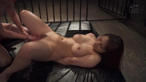 Asians BDSM Hachino Tsubasa