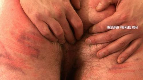 Gay BDSM BF - Robpart 10