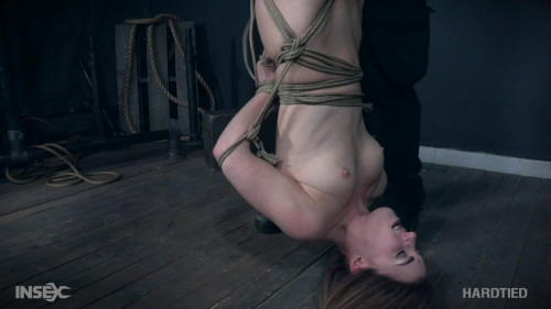 BDSM Kate Kenzi - Useless